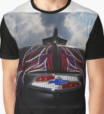 Goodguys Car Show Gifts Merchandise Redbubble - Good guys car show t shirts