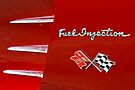 Fuel Injection by dlhedberg