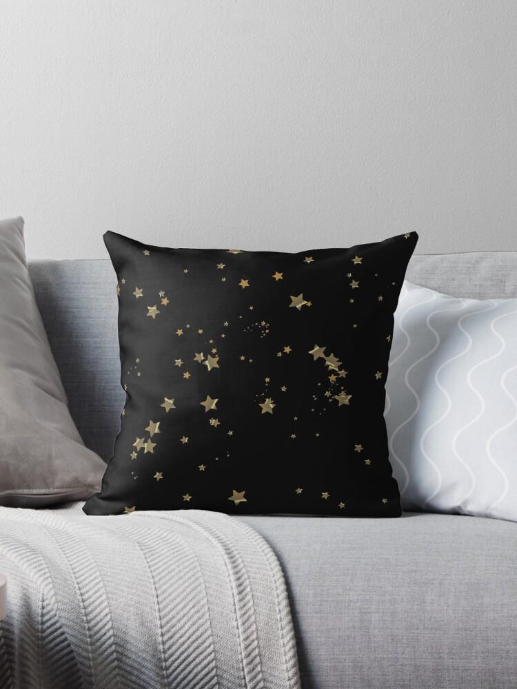 Seeing Stars by DaganEldr