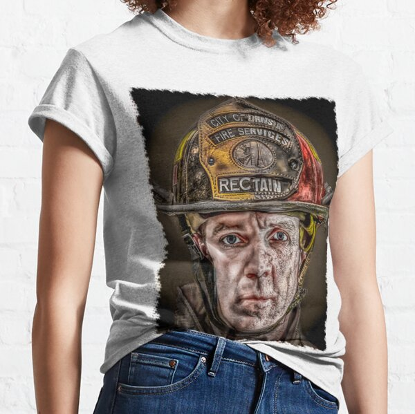 Experience Classic T-Shirt