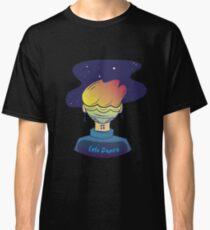 Lets Dance Classic T-Shirt