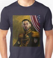 Clint Dempsey Unisex T-Shirt