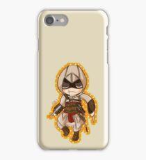 Assassins creed II iPhone Case/Skin