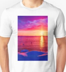 Calm After The Storm T-Shirt