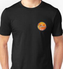 New Beginnings Typography Unisex T-Shirt