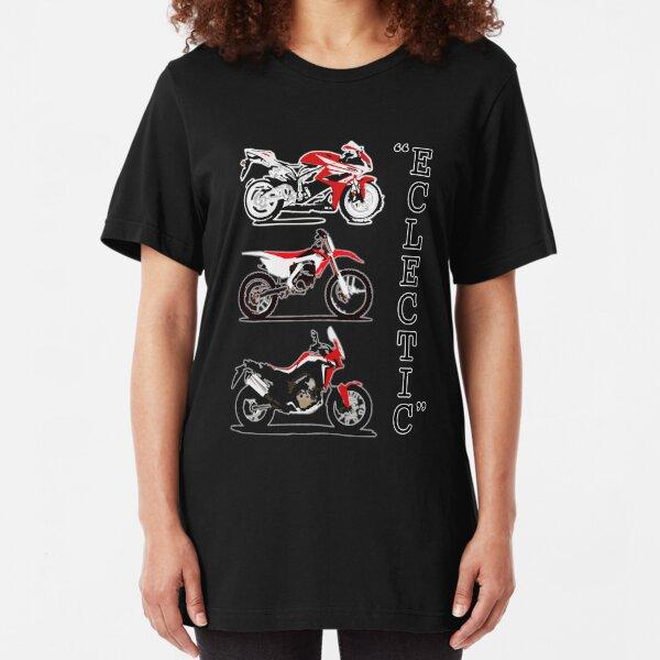I LOVE MOTO-X BABY SHIRT INFANT MX MOTOCROSS YZF KTM CRF KXF