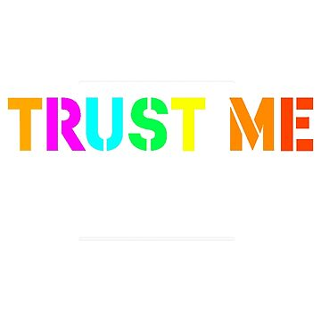 WEB DEVELOPER TRUST ME by jonesl
