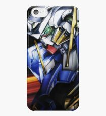 Gundam! iPhone 5c Case
