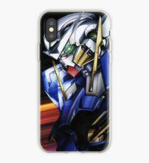 Gundam! iPhone Case