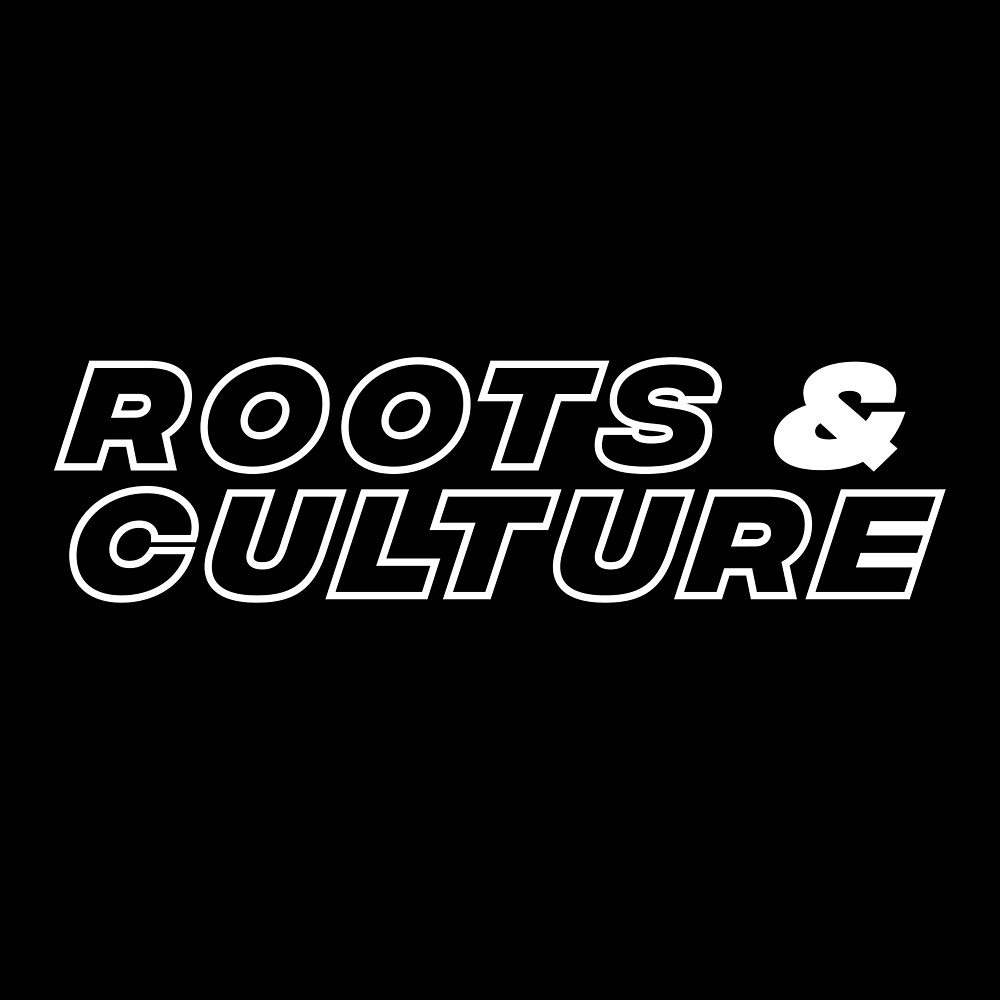 Roots & Culture 2017 by Wave Lords United