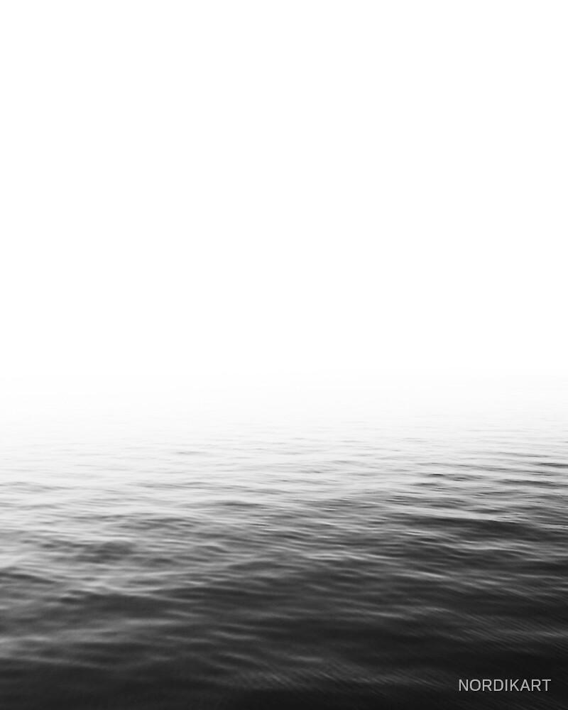 OCEAN Minimalist by NORDIKART