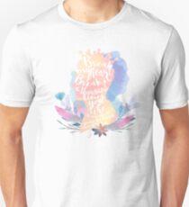 maxon v1 Unisex T-Shirt