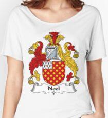 Noel Women's Relaxed Fit T-Shirt