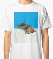 turtles Classic T-Shirt