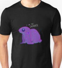 Infinite Bunny Unisex T-Shirt