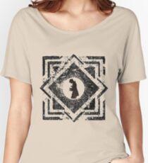 Kodak Moment Women's Relaxed Fit T-Shirt
