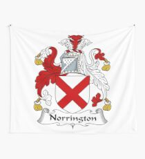 Norrington Wall Tapestry