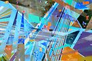 Heretical Musings on Heuristic Mechanisms by Regina Valluzzi