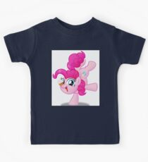 cupcake time Kids Clothes