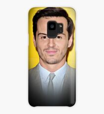 That Smirk Case/Skin for Samsung Galaxy