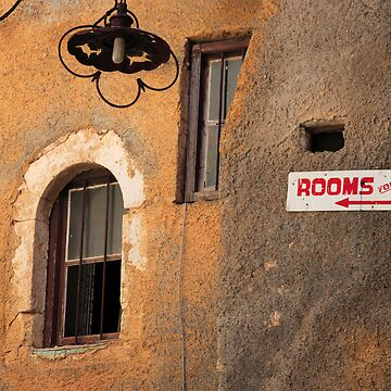 Rooms For Rent by SPOutram