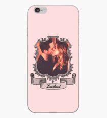 Linstead iPhone Case