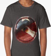 'Merica Long T-Shirt