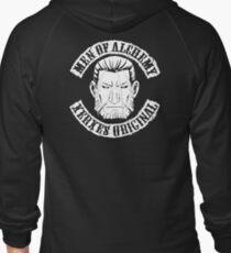 Men of Alchemy - Xerxes Original v2 T-Shirt