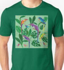 Heavenly place Unisex T-Shirt