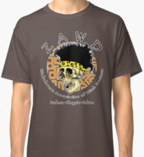 ZAWD Classic T-Shirt
