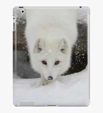 Fixated iPad Case/Skin