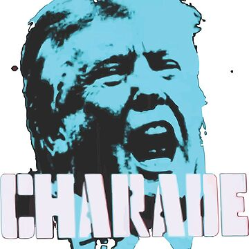 trump charade by pdrohfm