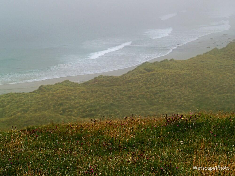 Dunes by WatscapePhoto
