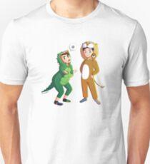 Onesies T-Shirt