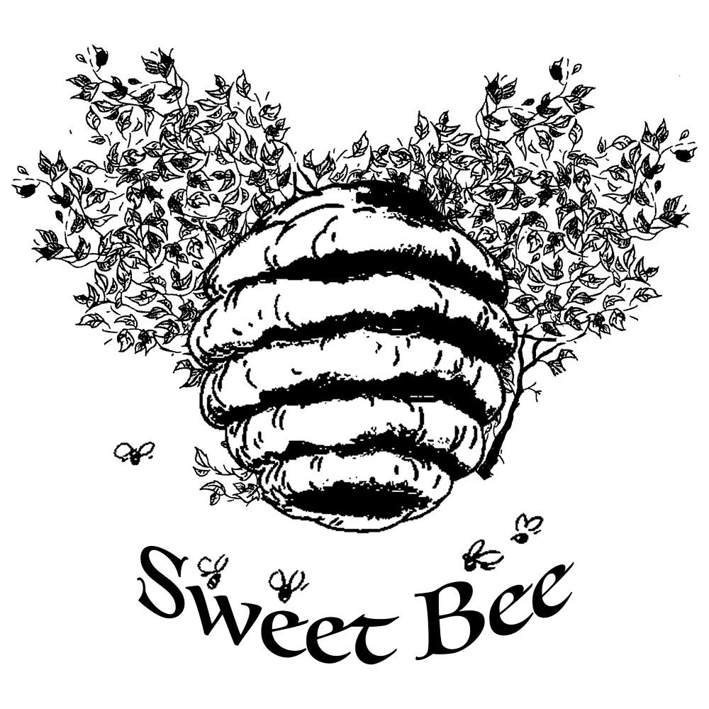Sweet Bee 1 by Khoboy