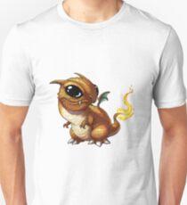 Char Monster Unisex T-Shirt