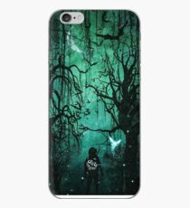 Link & Navi iPhone Case