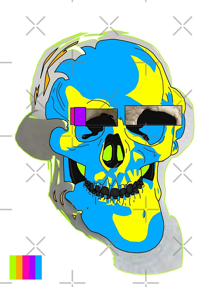 untitledskull.png by Tom33342
