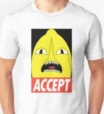 ACCEPT!  T-Shirt