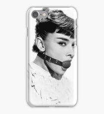 My Fair Lady iPhone Case/Skin