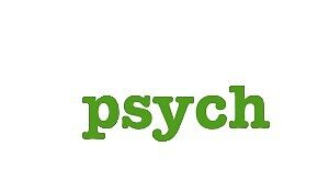 Psych by sarahbeck2