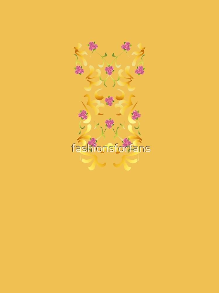 Meadow Picnic by fashionsforfans