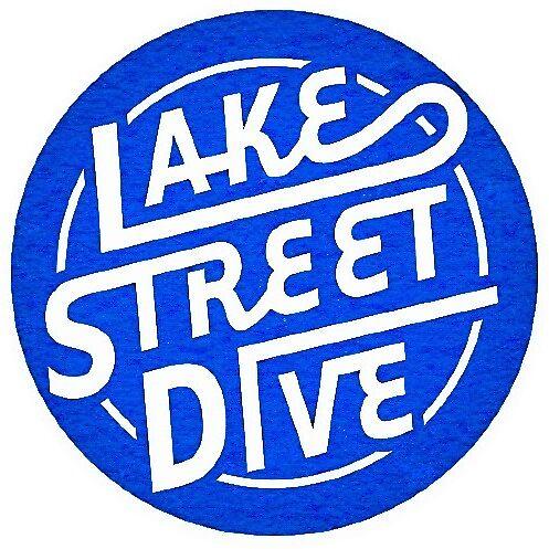 lake street blue by danielleseibert