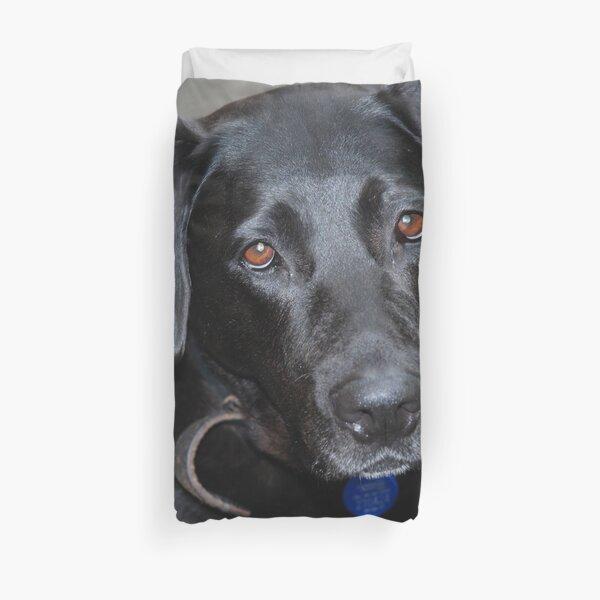 Labrador Duvet Covers Redbubble