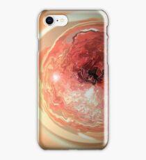 Paper Weight iPhone Case/Skin