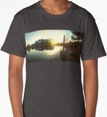 Grand Valley Glory Long T-Shirt