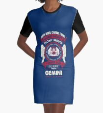Gemini Tshirt Birthday Shirt For Men Women Best Gifts Graphic T
