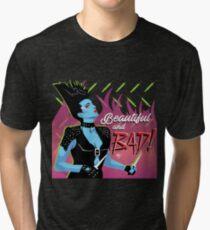 Dream Warrior Taryn Tri-blend T-Shirt
