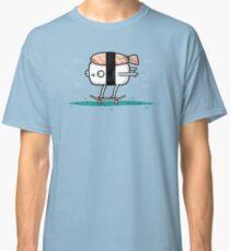 Sushi Skate Classic T-Shirt