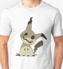Mimikyu / Mimikkyu T-Shirt